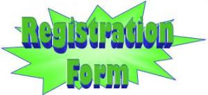 RegistrationForm